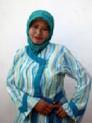 Ibu Guru Nunik Wiharyanti